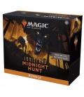 Magic The Gathering: Innistrad: Midnight Hunt - Bundle
