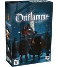 Oriflamme (edycja polska)