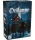 Oriflamme (edycja polska) (przedsprzedaż)