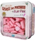 Wsiąść do Pociągu: Play Pink (przedsprzedaż)