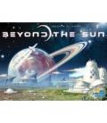 Beyond The Sun (edycja angielska)