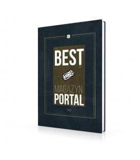 The Best of Magazyn Portal. tom 3 (przedsprzedaż)