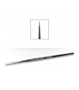 Citadel - Small Artificer Layer Brush