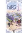 Paris – L'Etoile (edycja polska) (przedsprzedaż)