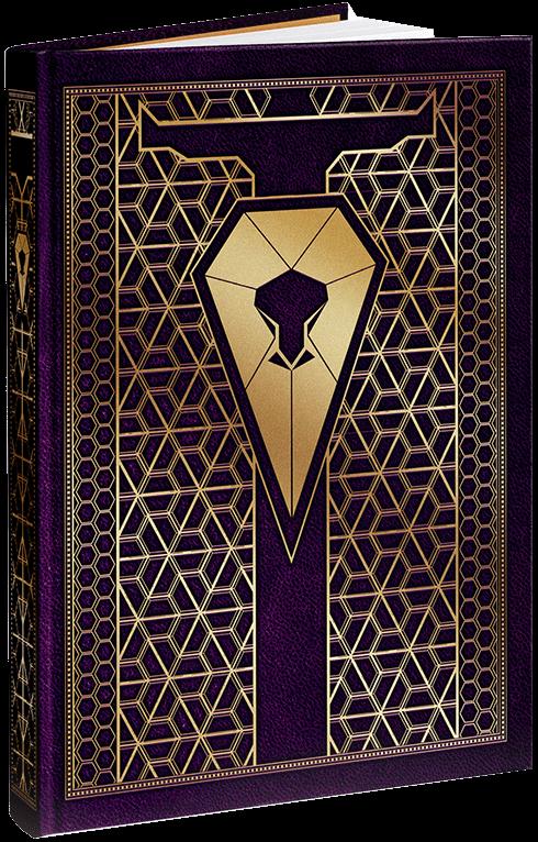 Diuna: Przygody w Imperium (Edycja Corrino) (przedsprzedaż)
