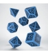 Kości RPG COC The Outer Gods Azathoth (7)