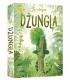 Dżungla (Nasza Księgarnia)
