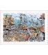 Puzzle Shanty JChristy (1000 elementów) (przedsprzedaż)