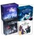 ISS Vanguard - Dreadnaught Pledge (Gameplay All-in) (edycja polska - Gamefound) (przedsprzedaż)