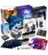 ISS Vanguard - Ultimate all-in pledge (sundrop) (edycja polska - Gamefound) (przedsprzedaż)