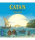 Catan - Żeglarze (nowa edycja)