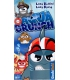 Aqua Brunch (edycja polska)