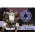 Star Wars: Imperium Atakuje - Generał Weiss, Dowódca Polowy