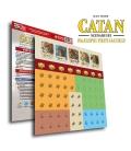 Catan - Najlepsi przyjaciele
