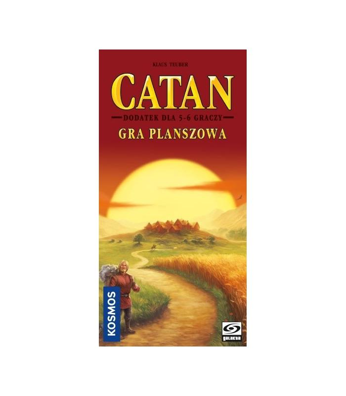 catan-dla-5-6-graczy-nowa-edycja