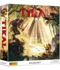 Tikal (edycja polska)