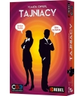 Tajniacy (Codenames)