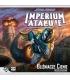 Star Wars: Imperium Atakuje – Bliźniacze Cienie