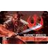 Star Wars: Imperium Atakuje - Wojownicy Wookiech, Zestaw sojusznika