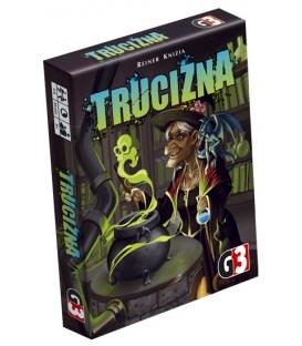 Trucizna (edycja 2016)