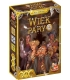 Steam Works: Wiek Pary