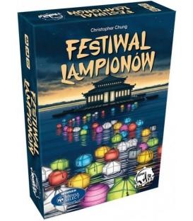 Festiwal Lampionów