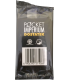 Pocket Imperium: Dostatek