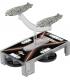 Star Wars Armada - Rebelianckie Transportowce