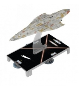 Star Wars Armada - Liberty MC80