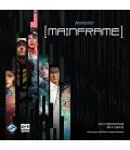 Android: Mainframe (wersja polska)