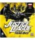 Justice League: Hero Dice - Batman