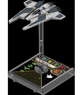 X-Wing: Gra Figurkowa - Myśliwiec Protektoratu