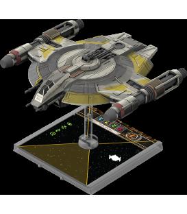 X-Wing: Gra Figurkowa - Siewca Cienia