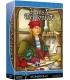 Hansa Teutonica (edycja polska)