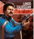 Star Wars: Imperium Atakuje - Lando Calrissian, Czarujący kanciarz - zestaw sojusznika