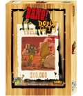 Bang! Dodge City! (edycja polska)