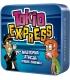 Tokio Express