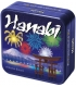 Hanabi (edycja polska)