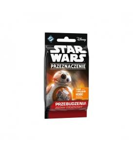 Star Wars: Przeznaczenie - zestaw dodatkowy