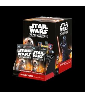 Star Wars: Przeznaczenie - 36x zestaw dodatkowy