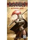 Ragers: Mistrzowie Areny