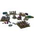 RuneWars: The Miniatures Game - Core Set