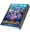 Gangsterzy (edycja wspieram)