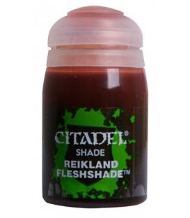 Citadel Shade - Reikland Fleshshade (24ml)