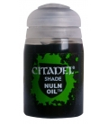 Citadel Shade - Nuln Oil (24ml)