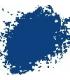 Citadel Base - Macragge Blue