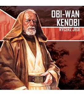 Star Wars: Imperium Atakuje - Obi-Wan Kenobi, Rycerz Jedi