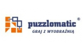 Puzzlomatic