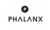 Phalanx Games Polska