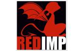 RedImp